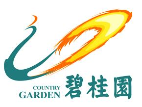 碧桂园酒店集团