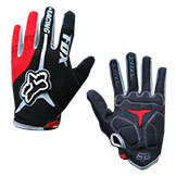 Cycling Gloves 4 Colors Size M L XL