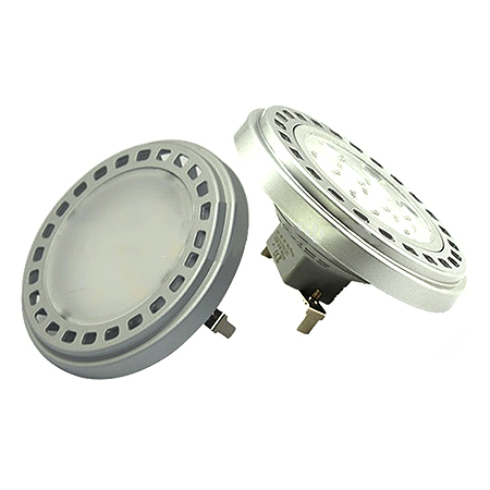 AR111 11w 3 Years Warranty Led Spotlight 12V 11W lamp light