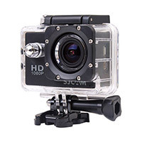 Original SJCAM Wifi SJ4000 Waterproof Camera