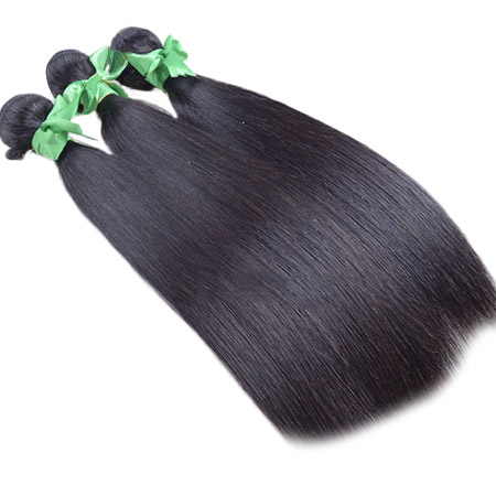 wholesale unprocessed cheap hair weave brazilian human hair