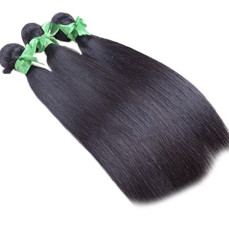 wholesale unprocessed cheap hair weave brazilian human hair
