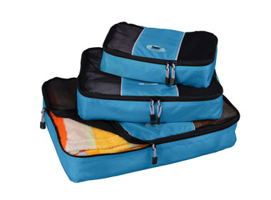 Travel Bag for Men & Women