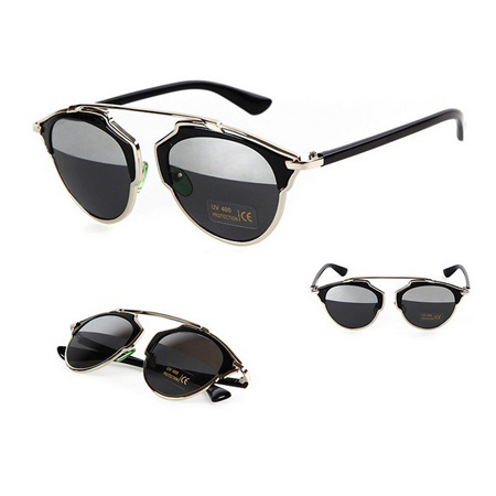 2015 Low Price International Style for Women Men Best So Real Sunglasses Brands