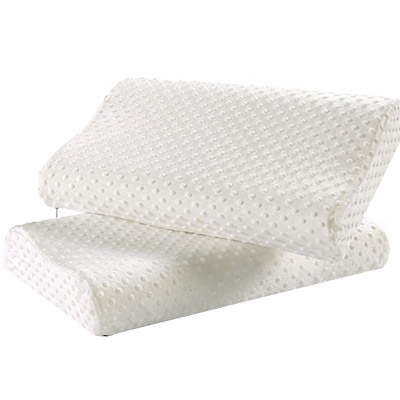 Rectangle Cotton Pillow 30x50cm